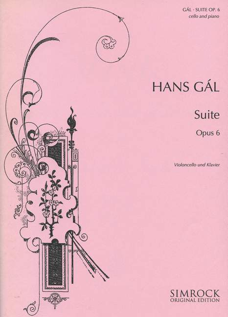 Suite-op-6-Gal-Hans-cello-and-piano-9790221111210